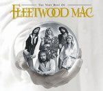 fleetwoodmac_verybest_cover_small.jpg - 6970 Bytes
