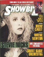 ShowBiz cover photo
